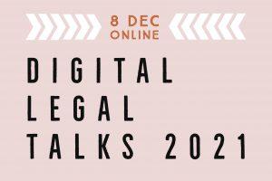 Digital Legal Talks final Copy (1)