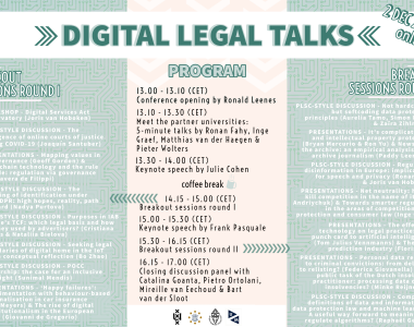 Digital Legal Talks final program (6)