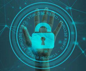 cyber-security-internet-network-technology-computer-hacker-hacking-digital