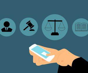 labor-law-lawyer-legal