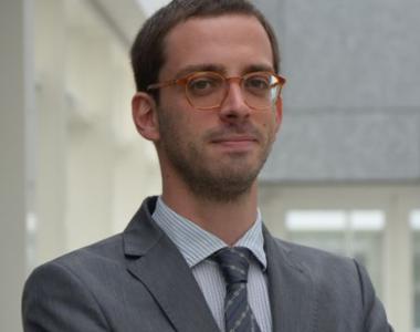 Pietro Ortolani