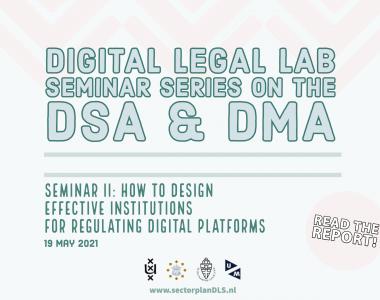 seminar series (7)